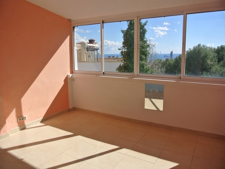 Купить квартиру от банка в аликанте в кредит