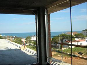 3 bedroom Apartment in L'Ametlla de Mar