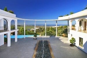 9 bedroom Villa for sale in Denia