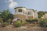 3 bedroom Villa for sale in Moraira €285,000