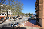 2 bedroom Apartment for sale in Javea €200,000