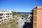2 bedroom Apartment for sale in Javea €250,000