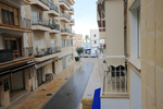 3 bedroom Apartment for sale in Javea €149,500