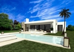 3 bedroom Villa for sale in Moraira €595,000