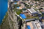 5 bedroom Villa for sale in Benitachell €2,350,000