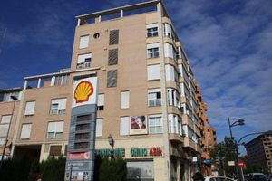 5 bedroom Apartment for sale in Valencia