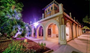9 bedroom Villa for sale in Alicante