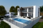 4 bedroom Villa for sale in Moraira €895,000