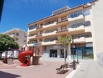 2 bedroom Apartment for sale in Moraira €229,000
