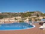2 bedroom Apartment for sale in Benitachell €80,000