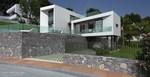 3 bedroom Villa for sale in Benissa €650,000
