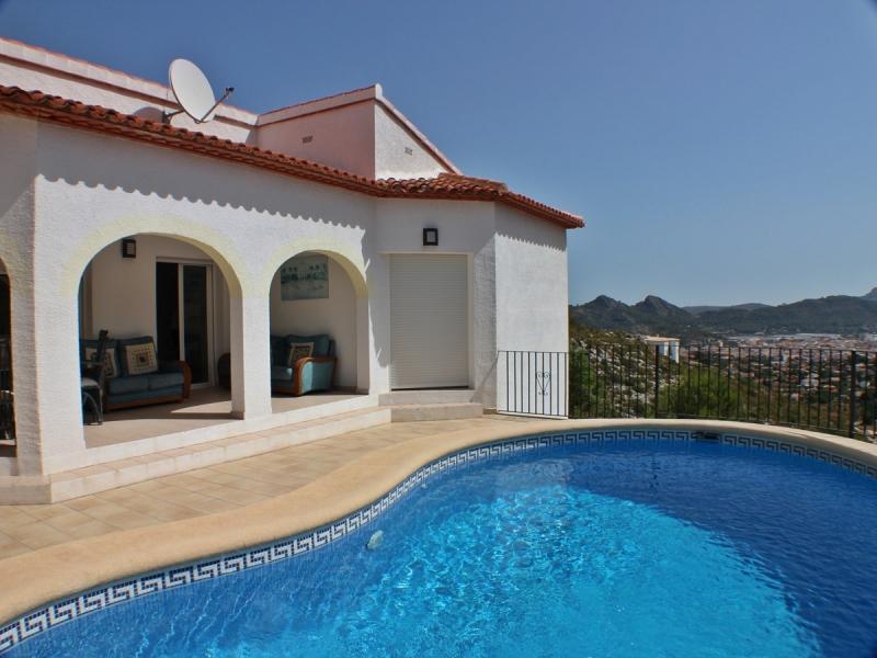 Покупка недвижимости в испании в аликанте шопинг