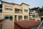 5 bedroom Villa for sale in Moraira €699,000