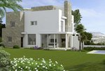 3 bedroom Villa for sale in Moraira €299,000