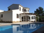 Moraira and Javea Property 300k to 400k