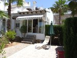 Moraira and Javea Property under 300k