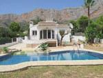 3 bedroom Villa for sale in Javea €385,000