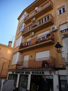 3 bedroom Apartment for sale in Baza