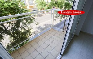 2 bedroom Apartment to rent in Javea