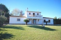 Fincas for sale in Javea