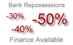 Javea Bank Repossessions