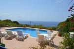 4 bedroom Villa for sale in Javea €420,000