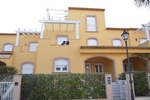 4 bedroom Villa for sale in Javea €198,000