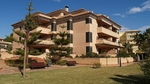 1 bedroom Apartment for sale in Javea €120,000