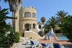 4 bedroom Villa for sale in Javea €350,000