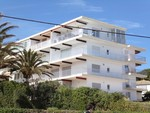 2 bedroom Apartment for sale in Javea €99,900