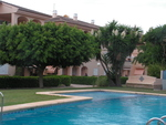 2 bedroom Apartment for sale in Javea €210,000