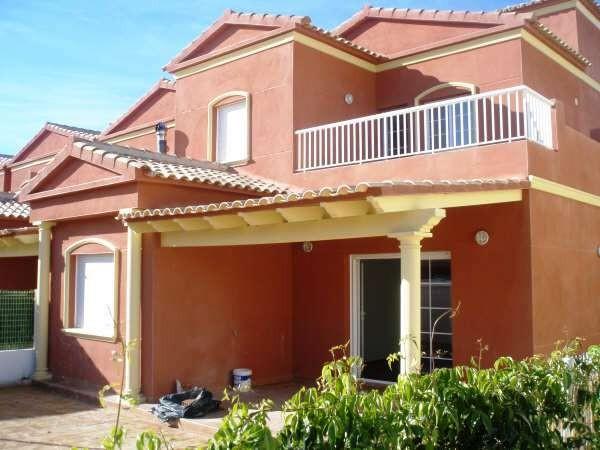 Залоговая недвижимость бенидорм испания