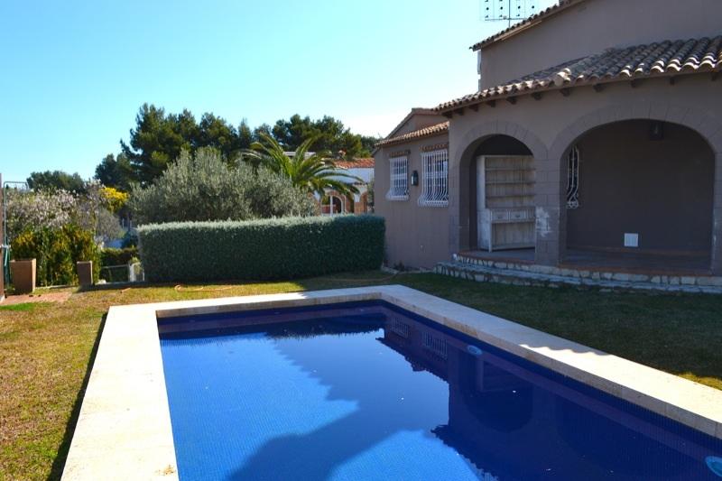 Дешевая недвижимость испании цены