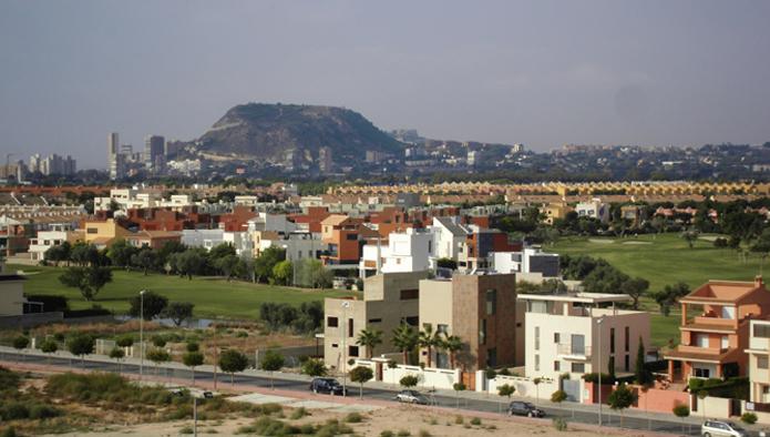 Сан хуан недвижимость в аликанте форум