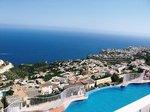 3 bedroom Apartment for sale in Cumbre del Sol €185,000