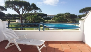 3 bedroom Townhouse for sale in Nuevo Portil
