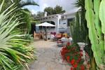 2 bedroom Villa for sale in Moraira