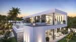 Villa for sale in Moraira €785,000