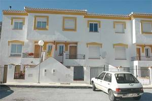 Villa for sale in Granada