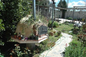 Plot for sale in Granada