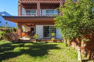 5 bedroom Villa for sale in Malaga