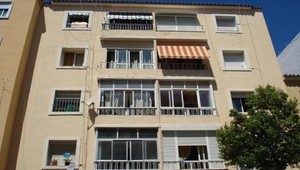3 bedroom Apartment for sale in Malaga