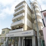 1 bedroom Apartment for sale in Fukuoka