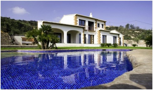 cheap property for sale in spain