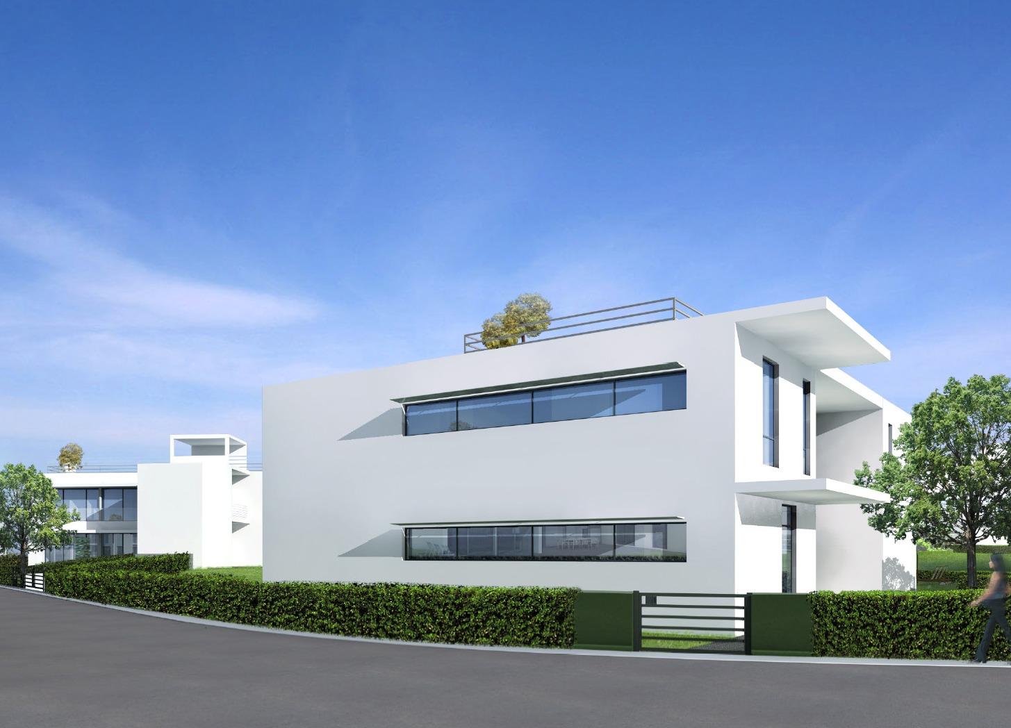 4 bedroom Villa for sale in Tavira