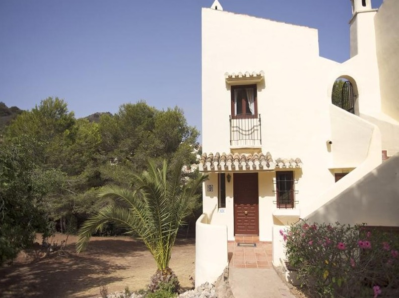 3 bedroom Villa for sale in La Manga Club