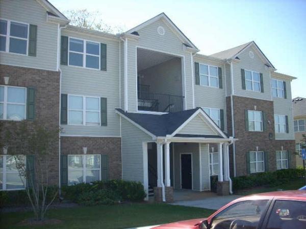 3 bedroom Apartment for sale in Atlanta