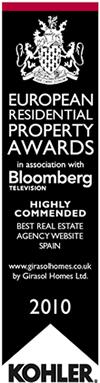 ERPA Award
