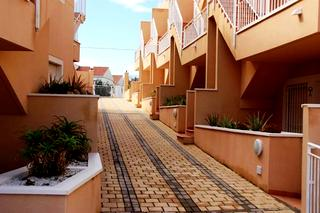 2 bedroom Apartment for sale in Palomares
