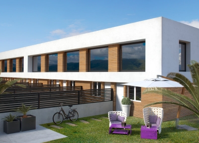 1 bedroom Townhouse for sale in Gran Alacant